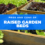 Pros and Cons of Raised Garden Beds: Our 2021 Analysis